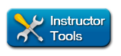 Click here for Instructor Tools