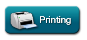 Click here for printing information